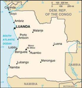 Map-of-Angola