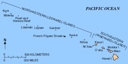 Hawaiianislandchain_USGS