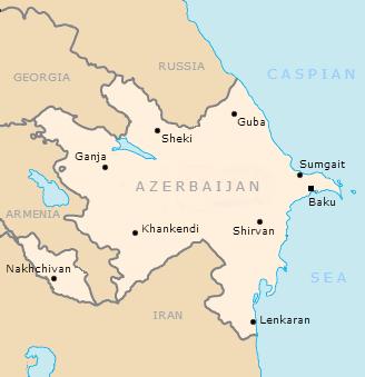 Azerbaijan_Republic_map