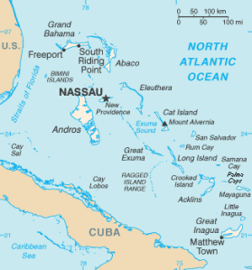 cia_map_of_the_bahamas